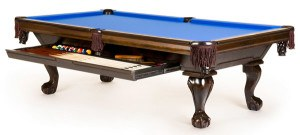 Kissimmee Pool Table Movers