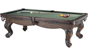 Kissimmee Pool Table Movers, we provide pool table services and repairs.