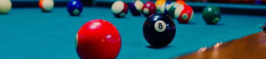 Kissimee Pool Table Setup Featured