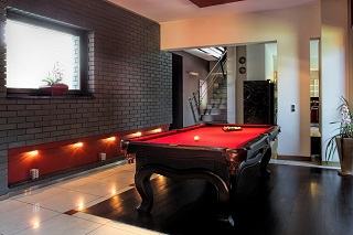 Kissimee pool table moves image